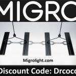 Migro Discount Code