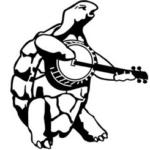 Profile picture of TerribleTerrapin