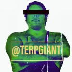 Profile picture of Terpgiant