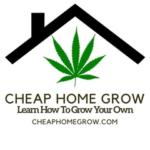 Profile picture of cheaphomegrow