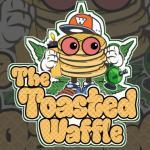 ToastedWaffle
