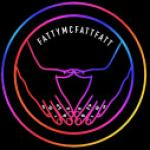 Profile picture of fattymcfattfatt